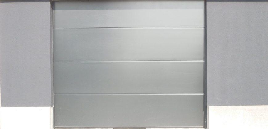 porte-garage-1